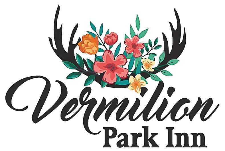 Vermilion Park Inn